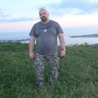 Мирослав Багметов