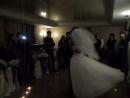 Свадьба очень красивой пары Оксаны и Сергея!❤