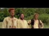 A Knight's Tale Geoffrey Chaucer (Kor Sub)