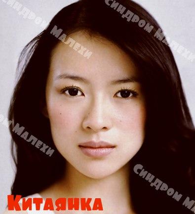 Глазами Иностранца #3 [KOREA]
