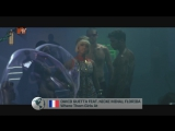 David Guetta Feat. Nicki Minaj And Flo Rida - Where Them Girls At (MTVHD Brazil 1080i AC3 AVC-RiCO).ts