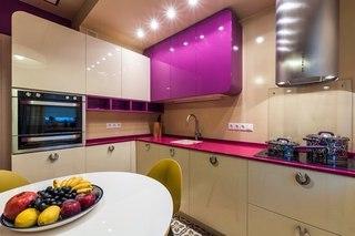 Важные нюансы в ремонте кухни