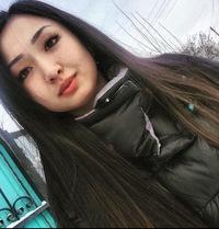 Kz красивые девушки