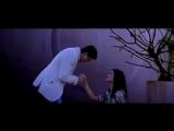 Легендами осени - Shah Rukh Khan, Sushmita Sen - Dulha Mil Gaya (Разыскивается жених)