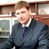 Andrey Shishlyannikov
