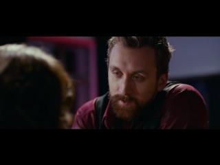 30 свиданий (2015) трейлер российского фильма
