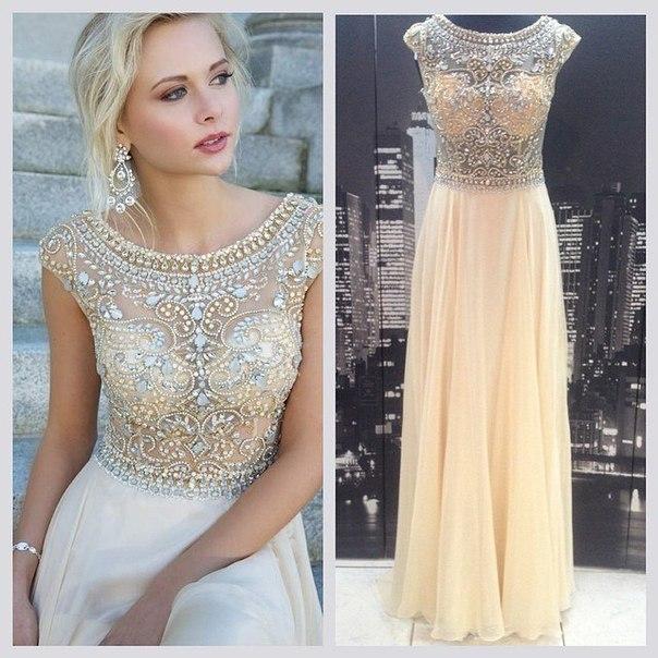 Продам плаття,оригінал Jovani.Розмір s-m. По