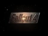 Fallout 4 - Main Theme by Inon Zur (Trailer music _ Fallout 4 soundtrack)