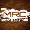 MOTO RALLY CUP