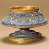 Срочный выкуп антиквариата,икон,золота на Арбате