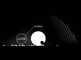 Vadim Zhukov - Goodbye 2012 Official Video