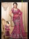 India Home Fashions