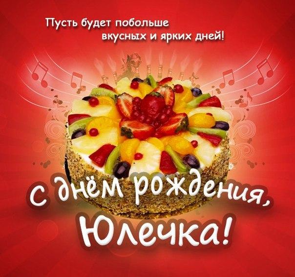 Поздравление с днем рождения анечке
