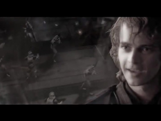 Anakin Skywalker - For You Only