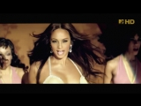 mpause gmc* | Alesha Dixon - The Boy Does Nothing