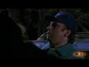 Трудный ребенок (1990) супер фильм 7.310