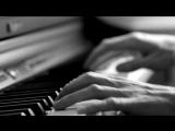 Ludovico Einaudi - Nuvole Bianche (Alexander Flemming)