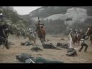 Разгром отряда британских стрелков Приключения королевского стрелка Шарпа. Стрелки Шарпа