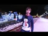 Вася Обломов. Письмо Санта-Клаусу(новый-новогодний клип)