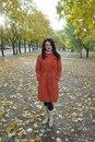 Елена Анипченко фото #30