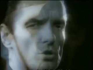 Голая Грудь Элизабет Лоу – Обнаженные Души (1996)