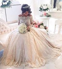 Невеста свадебный салон