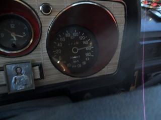 ГАЗ 31029 402 мотор в идеале
