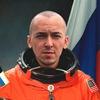 Andrey Khobb