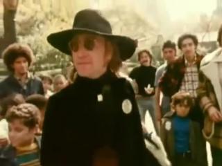 John Lennon -- Bring It On Home To Me / Send Me Some Lovin'