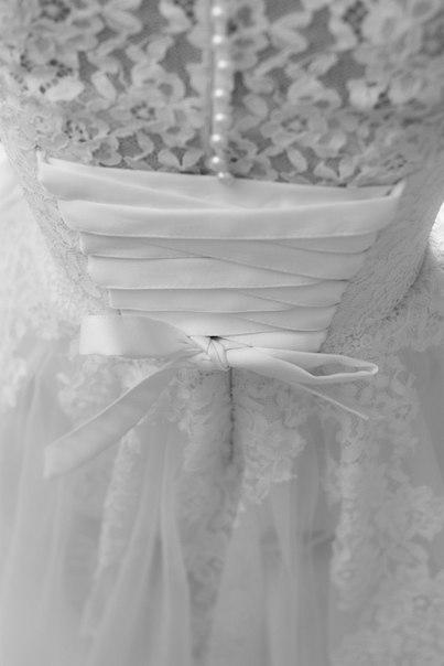 дуже ніжно й гарне плаття...дуже