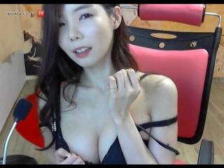 porno-videochat-aziatki