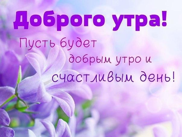 http://cs628218.vk.me/v628218810/b657/JdB5_GpIdO4.jpg