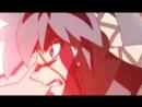 VNDSS13 [By Animex]