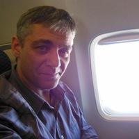 Андрей Нетесов