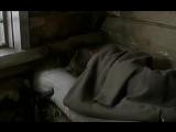 Штрафбат 2004 4 серия смотреть онлайн