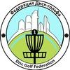 Федерация Диск-гольфа (г. Москва)
