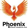 Phoenix English-speaking club