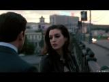 Напряги Извилины (2008) супер фильм__________________________________________________________________   Крысиные бега 2001