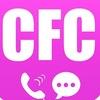 CFC - Бесплатные звонки/смс на телефонные номера