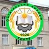 Офіційна група Оріхівський коледж ТДАТУ