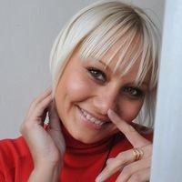 Наталья Соснина