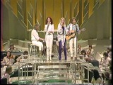 Olivia! ABC-TV Special with Andy Gibb &amp ABBA - Ultra Rare TRUE STEREO !