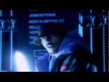 Beatnuts - Props Over Here Explicit