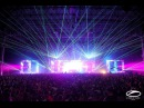 Andrew Rayel Live @ A State Of Trance 750 Toronto 01 31 2016