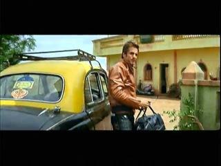 Shiri Farhad [Full Song] | Dulha Mil Gaya | Shahrukh Khan | Sushmita Sen | Fardeen Khan