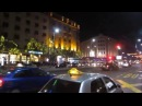 Beograd - Nova godina 2016
