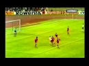 ОФИГЕННЫЙ ГОЛ БЛОХИНА В МАТЧЕ ДИНАМО КИЕВ - БАВАРИЯ ЗА СУПЕРКУБОК УЕФА 1975 год