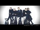 【APH MMD】Jumping at Shadows/疑心暗鬼【Multi Lang Sub】