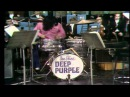 Deep Purple [Concerto For Group And Orchestra 1969] - Third Movement (Vivace - Presto) HD