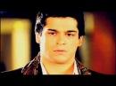 Isabel HD | Burak Ozcivit ♥ Fahriye Evcen | Calikusu HD
